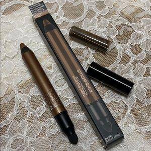 Smashbox waterproof shadow liner crayon